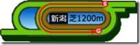 ngt_s1200