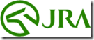 jra_logo