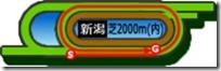 ngt_s2000_1