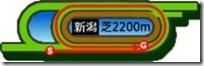ngt_s2200
