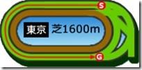 tky_s1600
