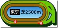 tky_s2500