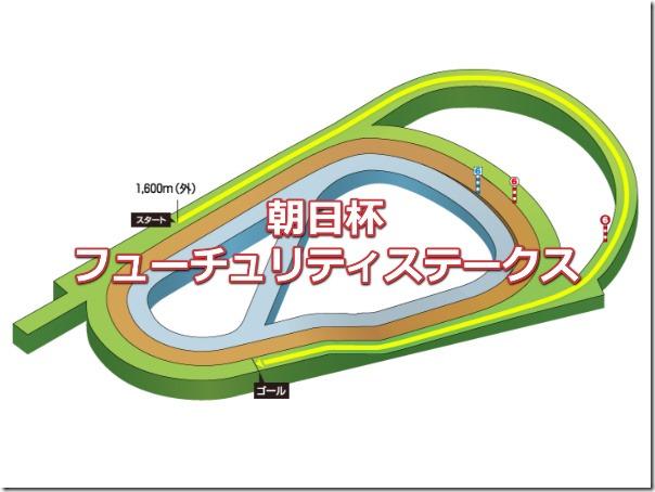 asahihai_course