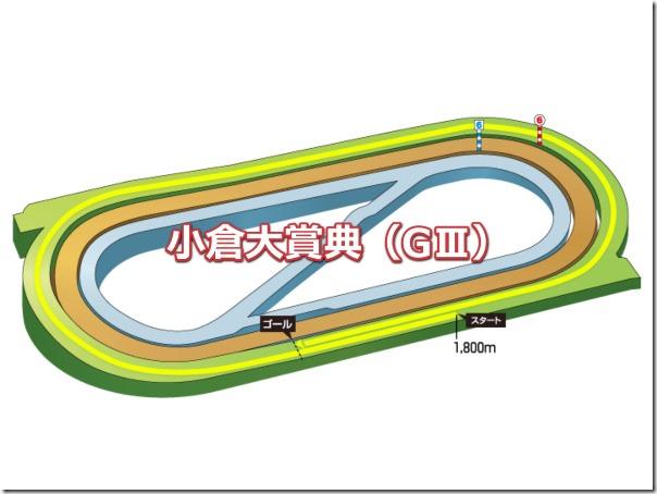 kokuradaishoten_course