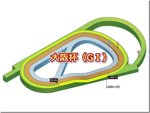osakahai_course