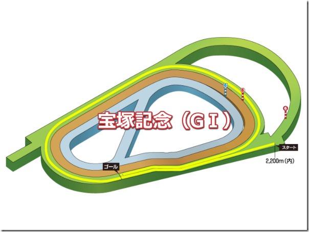 takarazukakinen_course